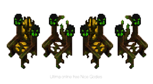 ultima-online-custom-art-chair