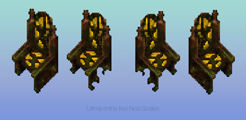 ultima-online-custom-art