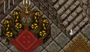 Ultima-Online-Customa-Art