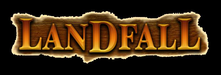 LandFall-logo-1-3