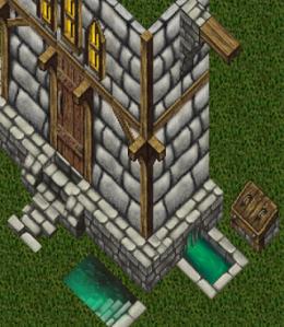[ServUO.com]-Ultima-Online-LandFall