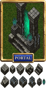 Ultima_Online_LandFall_portal