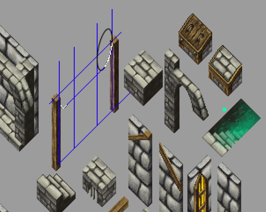 UltimaOnline-LandFall-in-making.png