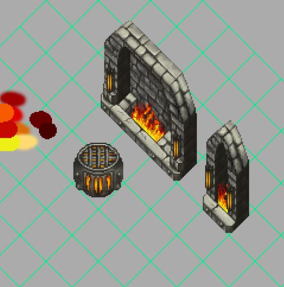 Ultima Oniline - oven