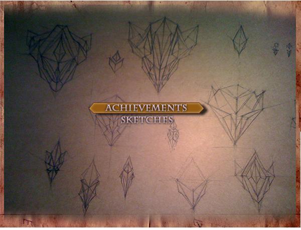 achievementso