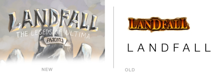 UltimaOnline_LAndFall_New_Logo