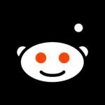 CakeForge Reddit