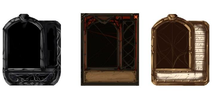 Ultima Online Custom Desktop