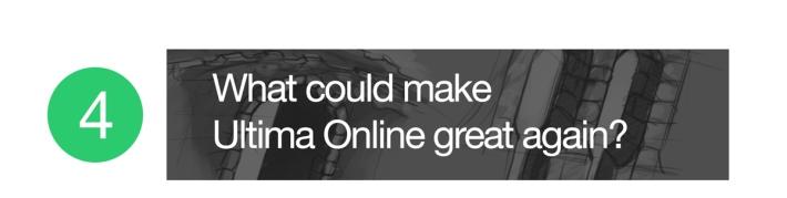 Ultima Online concept art